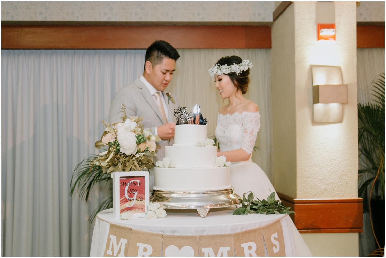 Honolulu-Hawaii-Wedding-Photographer_0111.jpg