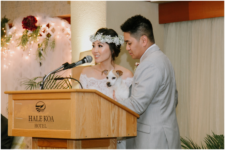 Honolulu-Hawaii-Wedding-Photographer_0113.jpg