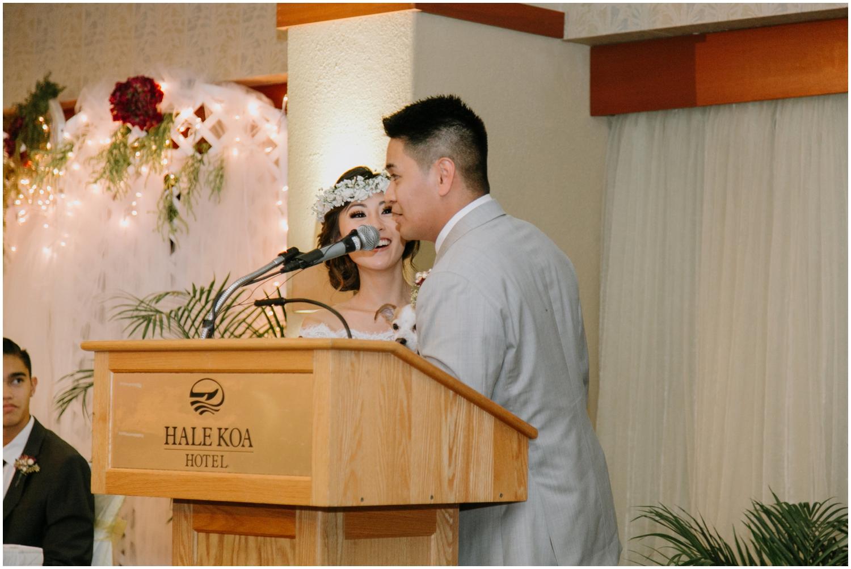 Honolulu-Hawaii-Wedding-Photographer_0115.jpg