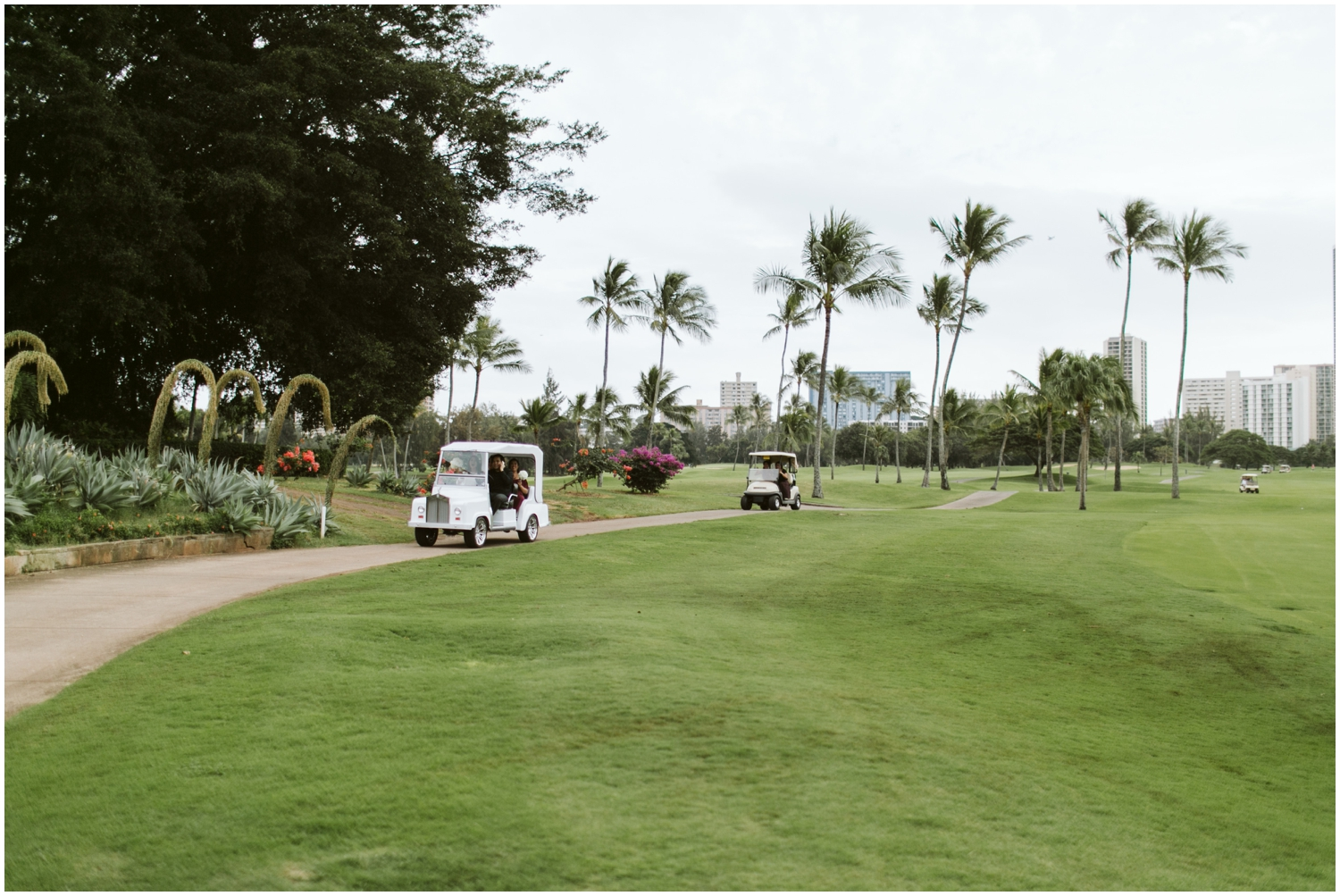 Honolulu-Country-Club-Wedding-Photos_0002.jpg