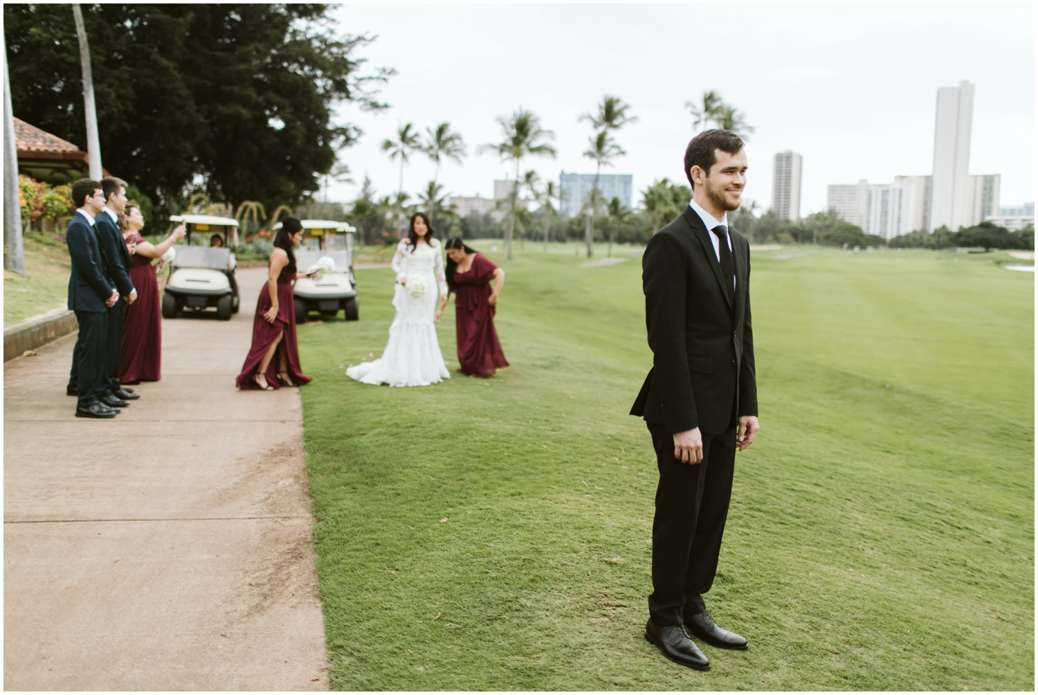 Honolulu-Country-Club-Wedding-Photos_0003.jpg