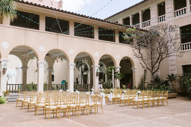 001_Brayden-Julianne-Wedding-45_Cafe_Ceremony_Julia_Wedding.jpg