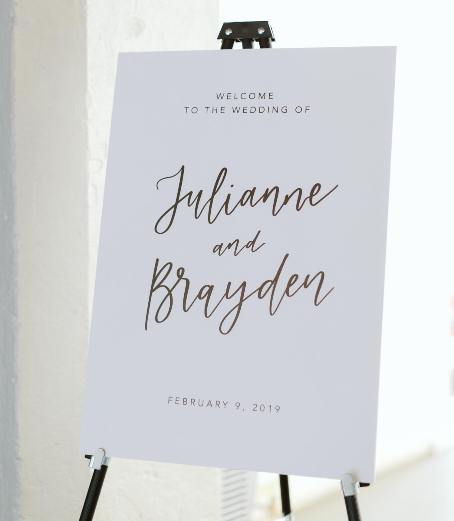 002_Brayden-Julianne-Wedding-50_for_Cafe_Julia_Welcome_Wedding_Sign.jpg