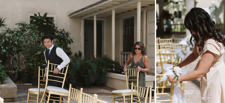 003_Brayden-Julianne-Wedding-44_Brayden-Julianne-Wedding-43_Setup_at_Chair_Cafe_Julia_Ceremony_Wedding.jpg