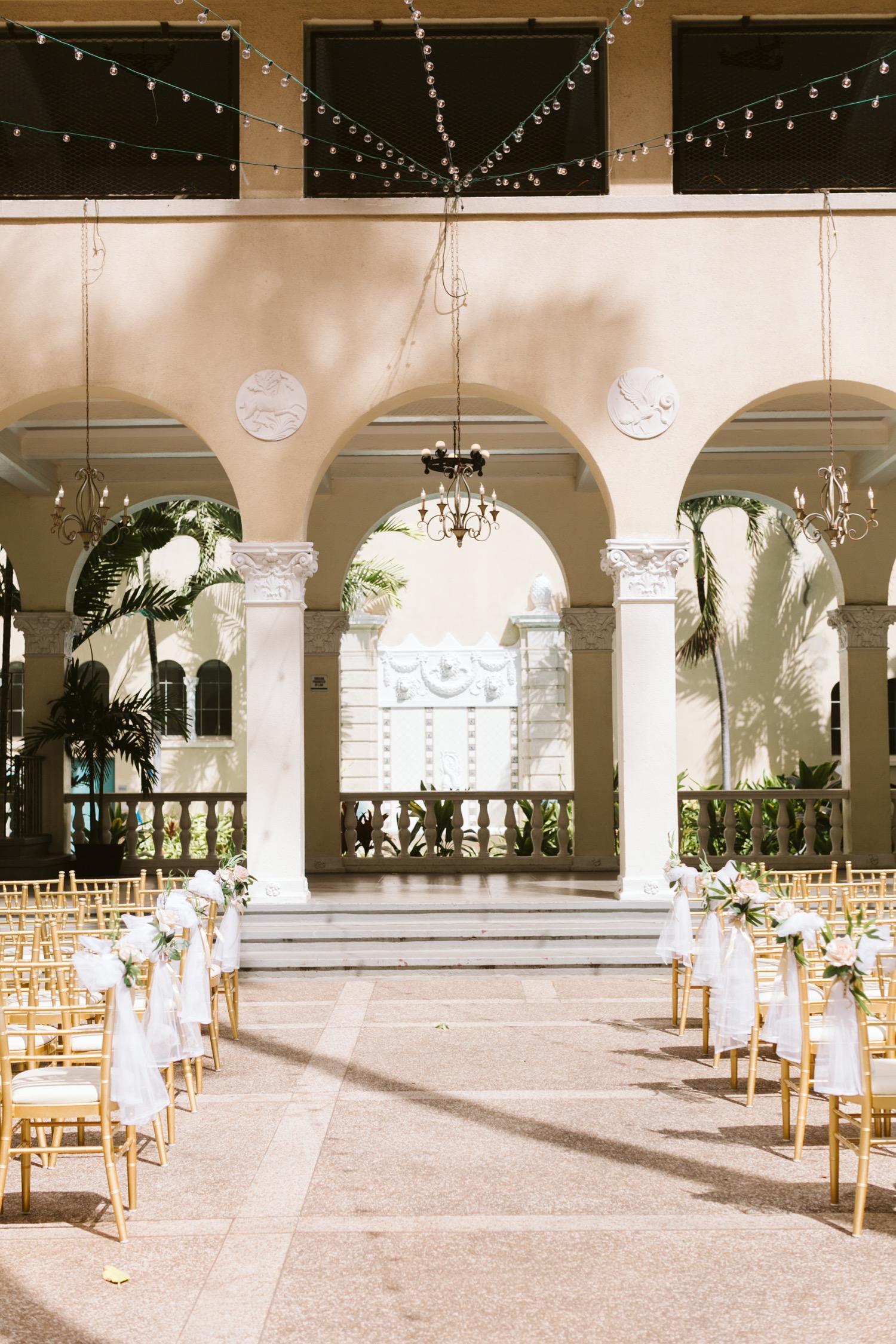 004_Brayden-Julianne-Wedding-49_Cafe_Ceremony_Julia_Wedding.jpg