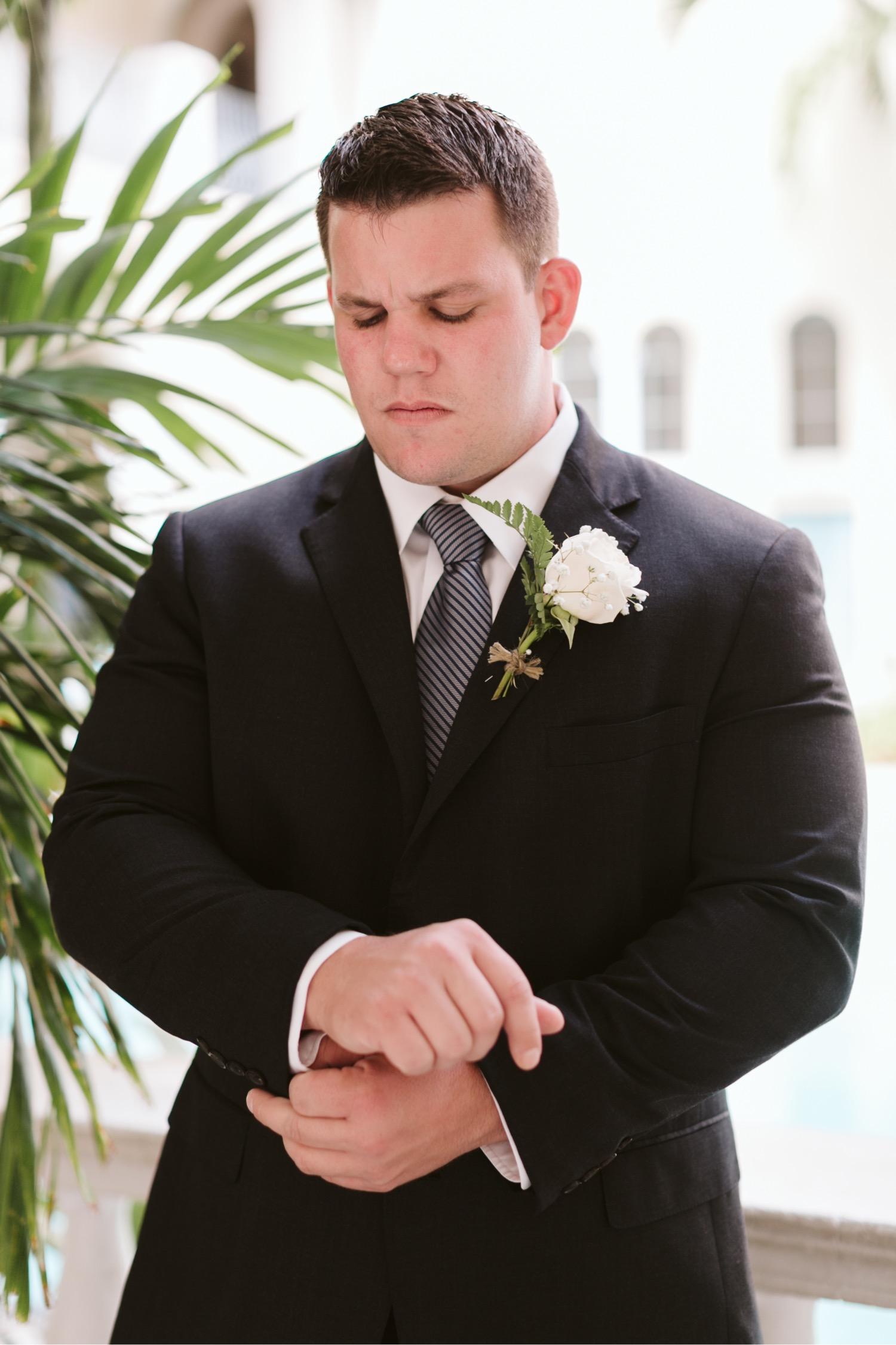 005_Brayden-Julianne-Wedding-62_at_Cafe_Julia_Hawaii_getting_Groom_ready.jpg