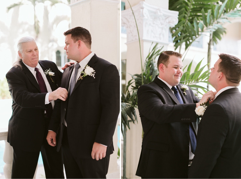 006_Brayden-Julianne-Wedding-59_Brayden-Julianne-Wedding-55_Julia_Hawaii_Groom_Cafe_Best_getting_dad_man_ready.jpg