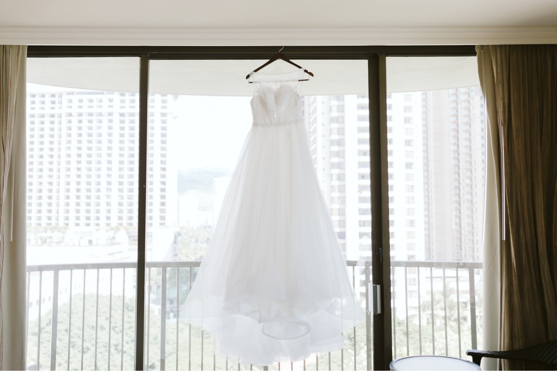 009_Brayden-Julianne-Wedding-2_dress_Village_Hawaiian_Hilton_Wedding.jpg