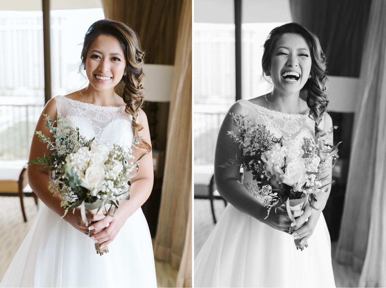 35_Hilton_Village_portrait_Hawaiian_Bride_Bouquet_getting_flowers_ready.jpg