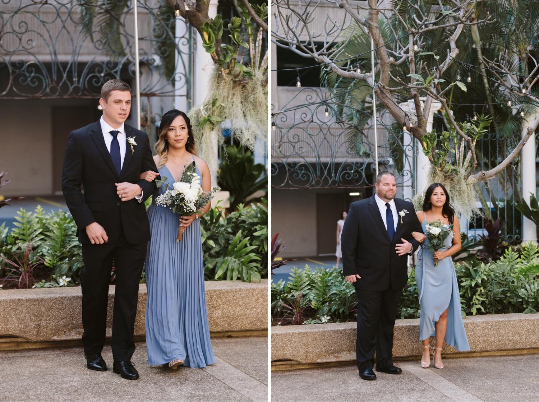 Julia_Bridesmaids_Hawaii_Ceremony_Honolulu_Wedding_Cafe_Groomsmen.jpg