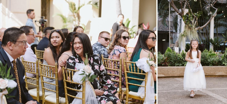 030_Brayden-Julianne-Wedding-137_Brayden-Julianne-Wedding-135_Cafe_Ceremony_Julia_Honolulu_Hawaii_flowergirl_Wedding.jpg