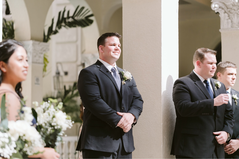 Julia_Bridesmaids_Groom_Hawaii_Ceremony_Wedding_Honolulu_Cafe_Groomsmen.jpg