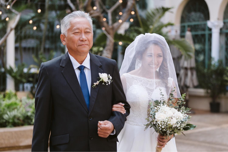 Julia_Hawaii_Ceremony_Bride_Honolulu_Cafe_Wedding_dad.jpg