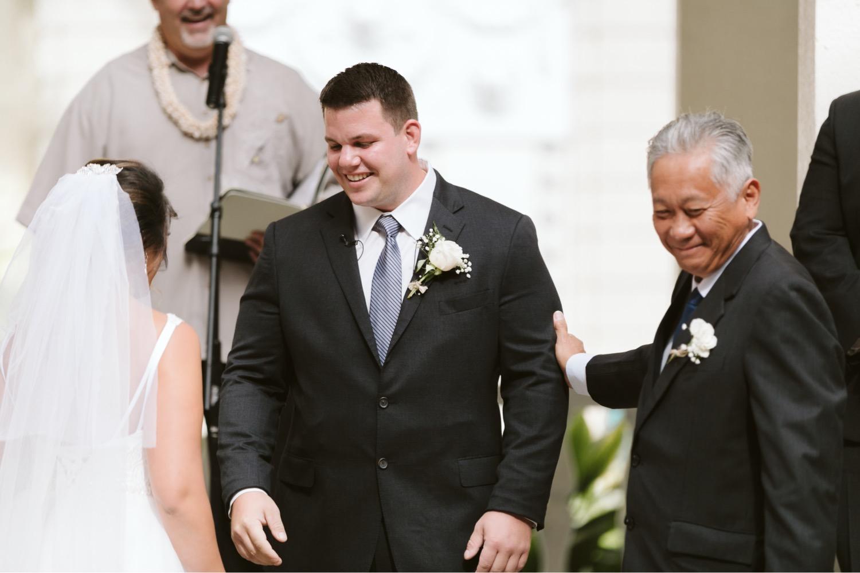Julia_Groom_Hawaii_Ceremony_Bride_Wedding_Cafe_Honolulu_dad.jpg