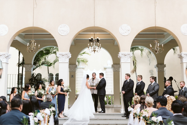 Julia_Hawaii_Bridesmaids_Guests_Ceremony_Honolulu_Wedding_Cafe_Groomsmen.jpg