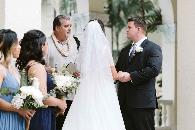 Julia_Bridesmaids_Groom_Hawaii_Ceremony_Bride_Wedding_officiant_Cafe_Honolulu.jpg