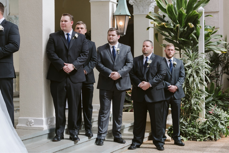 Cafe_Ceremony_Julia_Groomsmen_Honolulu_Hawaii_Wedding.jpg