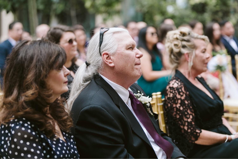 Julia_mom_Groom_Hawaii_Ceremony_Wedding_Honolulu_Cafe_dad.jpg