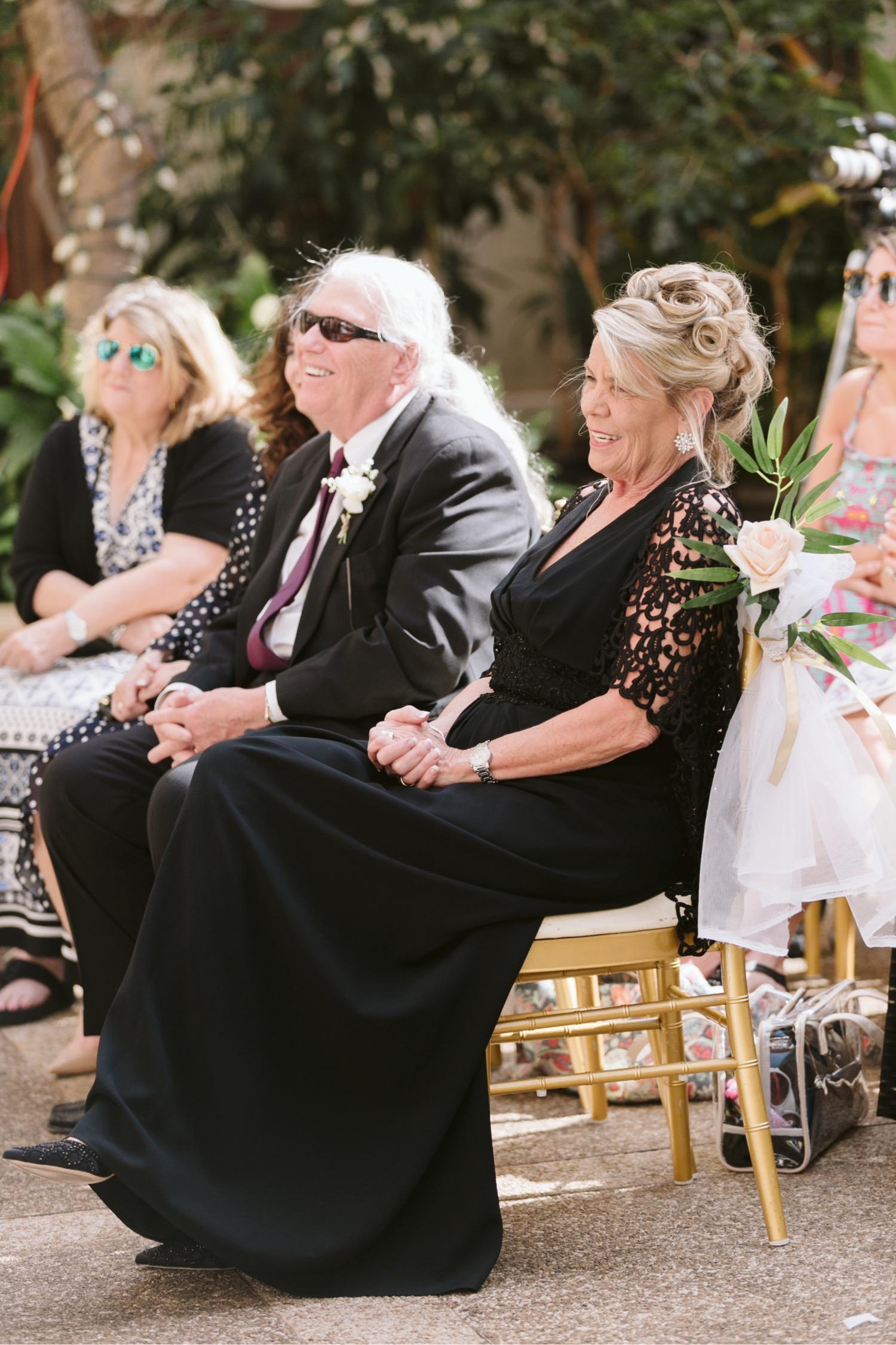 Julia_mom_Hawaii_Ceremony_Honolulu_Wedding_Cafe_dad.jpg