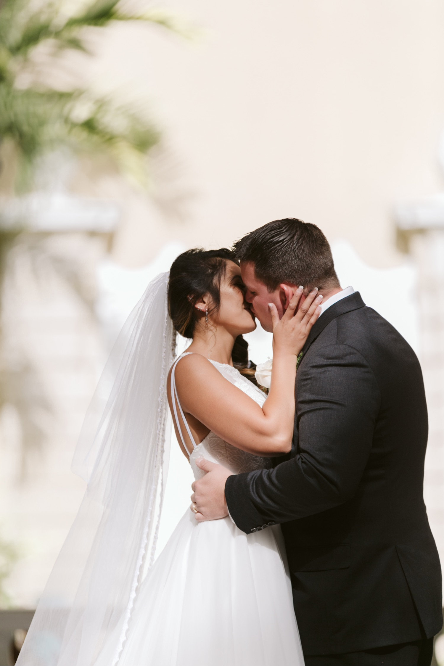 Cafe_Kiss_Julia_Ceremony_Honolulu_Hawaii_Wedding.jpg