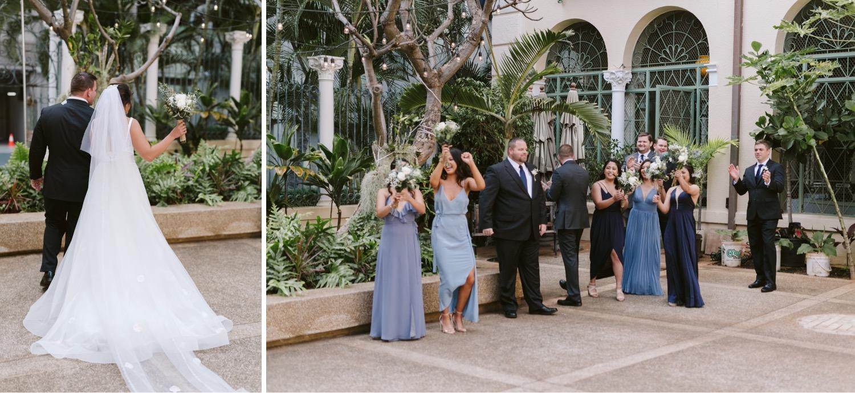 Hawaii_Julia_Groom_Bridesmaids_Honolulu_Wedding_Bride_Cafe_Ceremony_Groomsmen.jpg