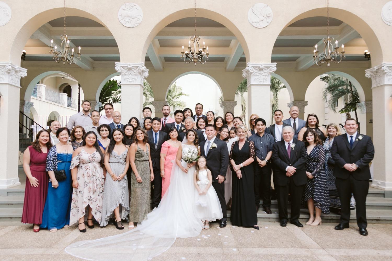 Julia_Hawaii_destination_Guests_Ceremony_Honolulu_Wedding_Cafe_reception.jpg