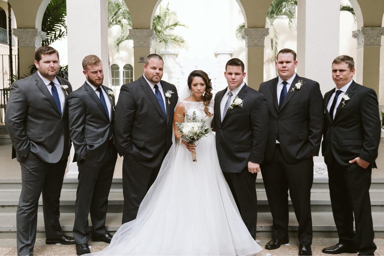 Julia_Hawaii_Groom_Honolulu_Bride_Wedding_Cafe_Groomsmen.jpg