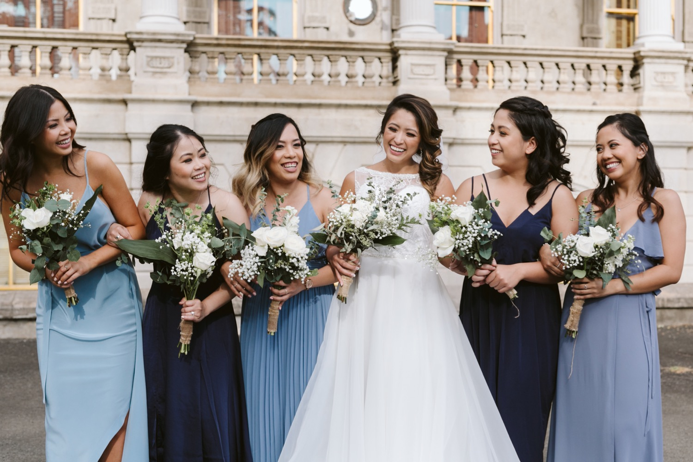 Julia_Bridesmaids_Hawaii_iolani_Honolulu_Bride_Wedding_Cafe_palace.jpg