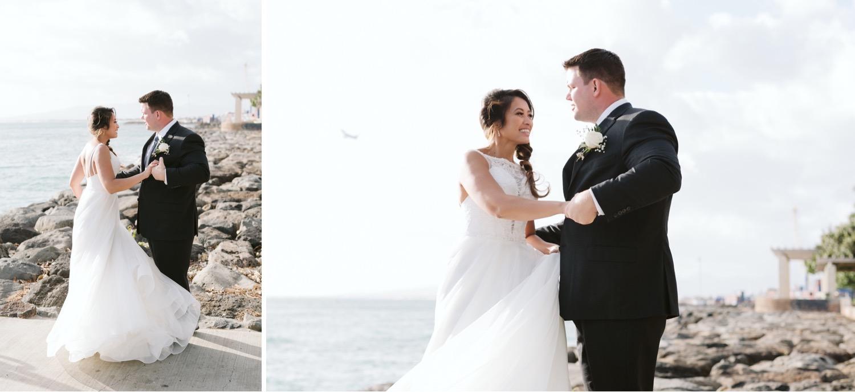 Julia_Hawaii_Groom_Waterfront_Wedding_Bride_Cafe_palm_trees_Honolulu_Kakaako.jpg