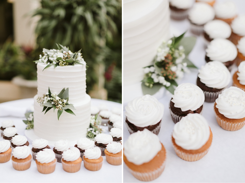 Julia_Hawaii_Cake_Honolulu_Wedding_Cafe_dessert_reception_Cupcakes.jpg