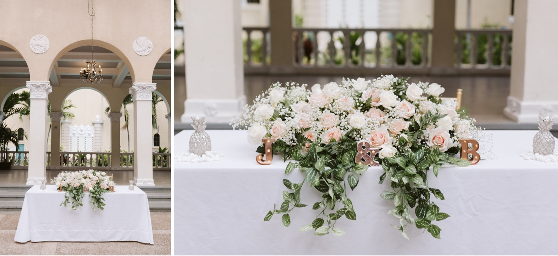 Julia_Hawaii_tables_Sweetheart_Wedding_Honolulu_Cafe_table_flowers_reception.jpg