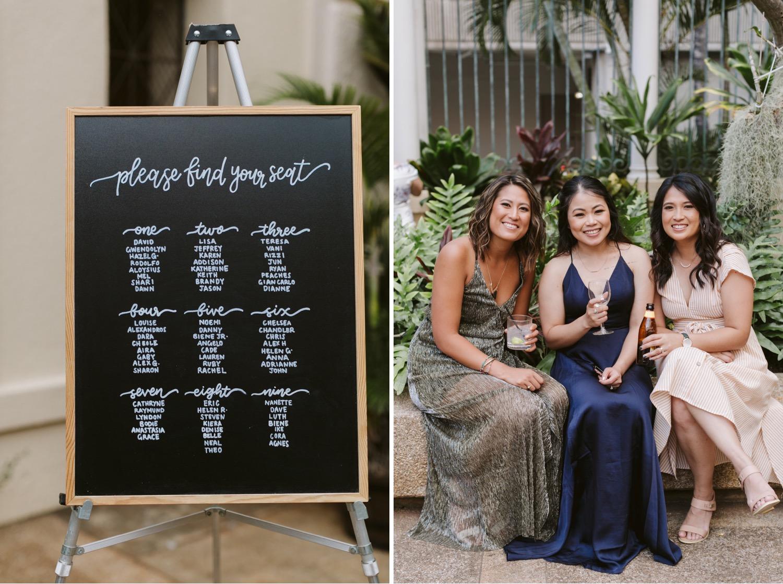 Julia_Hawaii_Chart_Guests_Honolulu_Wedding_destination_Cafe_Seating_Chalkboard_reception.jpg