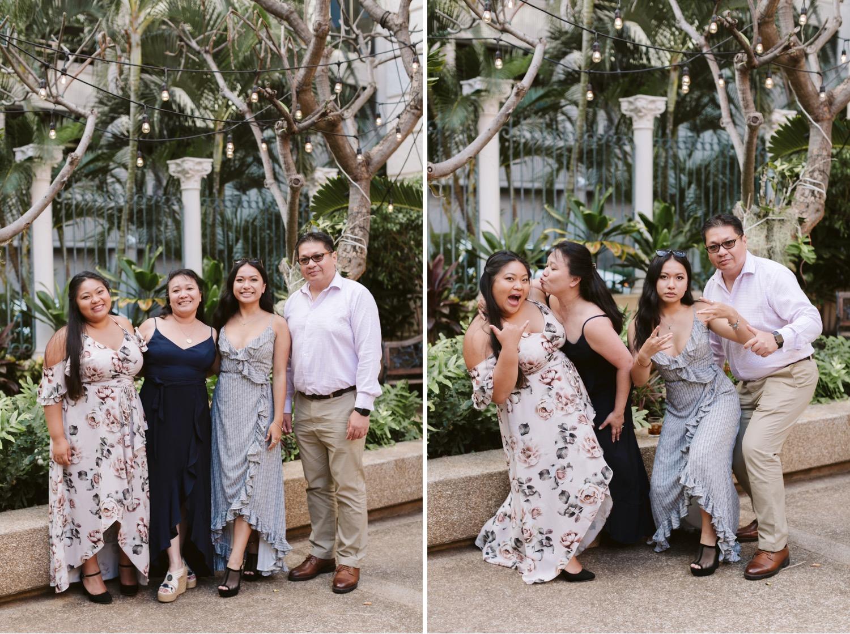 Cafe_Guests_Julia_Honolulu_Hawaii_reception_Wedding.jpg