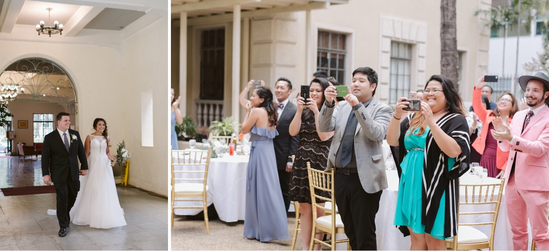 Julia_Hawaii_Groom_Grand_Honolulu_Wedding_Bride_Cafe_entrance_reception.jpg