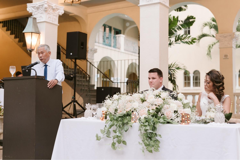 Speech_Julia_Groom_Hawaii_Honolulu_Bride_Wedding_Cafe_dad_reception.jpg