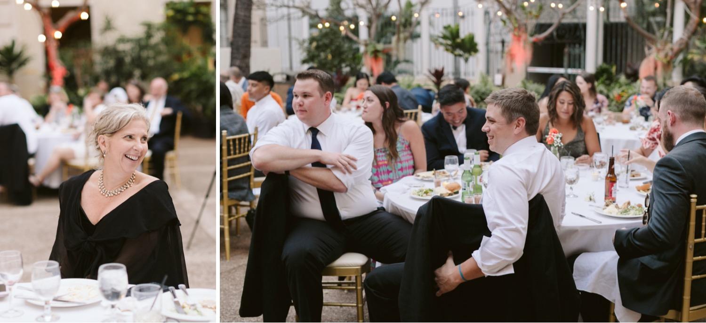 Cafe_Groomsmen_Julia_Honolulu_Hawaii_reception_Wedding.jpg