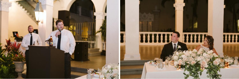 Speech_Julia_Hawaii_Groom_Honolulu_Wedding_Bride_Cafe_Groomsmen_reception.jpg