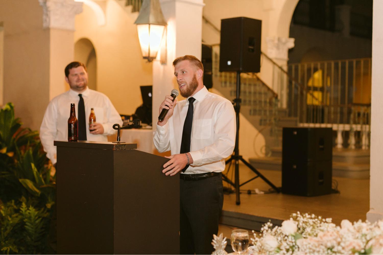 Cafe_Hawaii_Julia_Groomsmen_Honolulu_reception_Wedding.jpg
