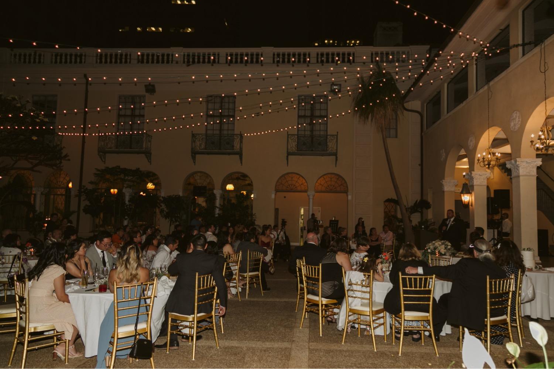 Cafe_Julia_Honolulu_Hawaii_reception_Wedding.jpg