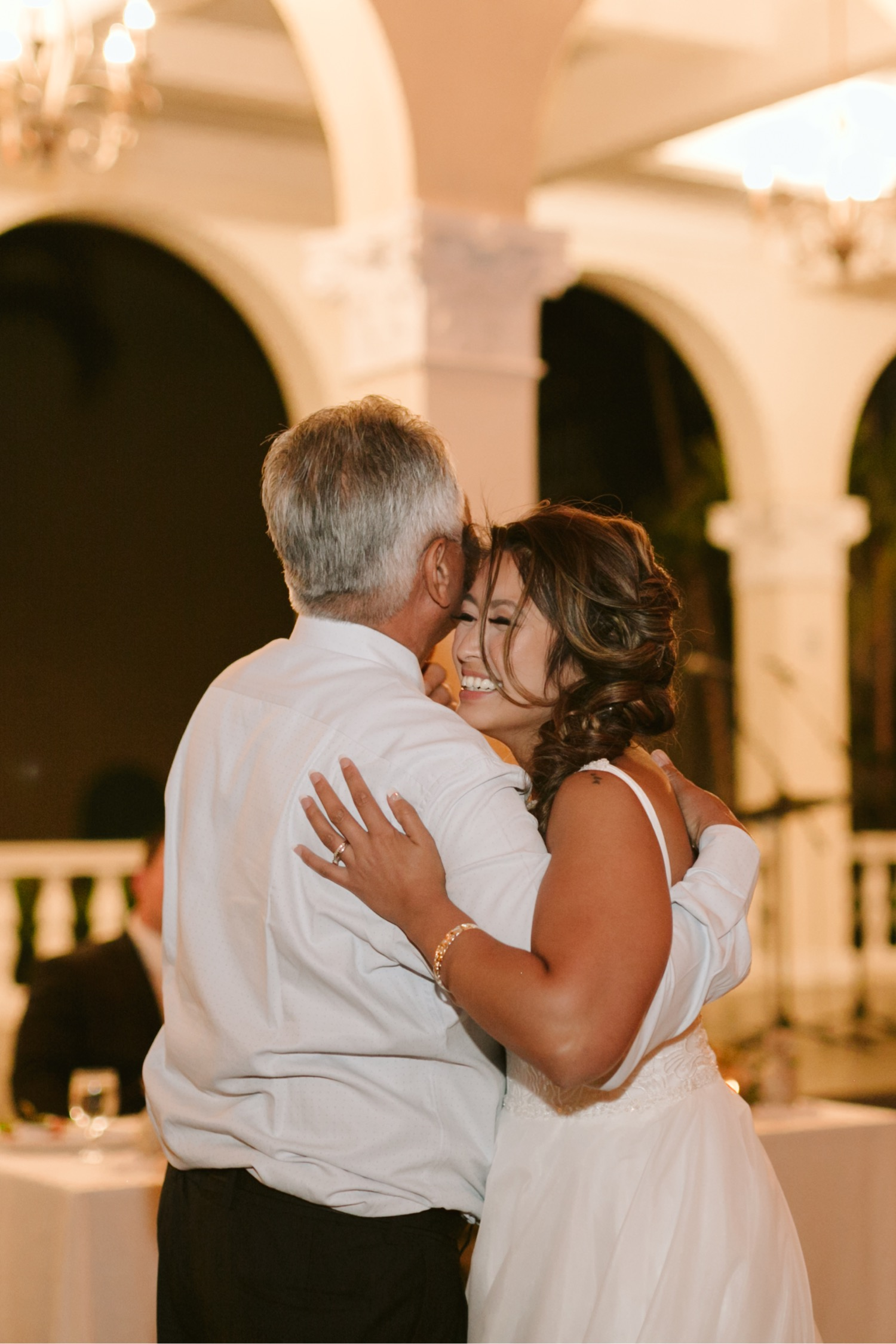 Julia_father_Hawaii_dance_Wedding_Honolulu_Cafe_Bride_daughter_reception.jpg