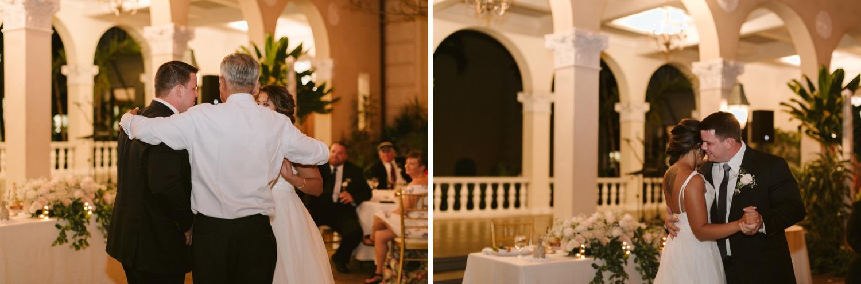 Julia_Hawaii_Groom_father_dance_Wedding_Bride_Cafe_Honolulu_daughter_first_reception.jpg