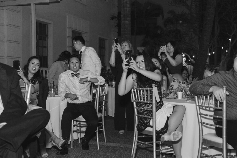 Cafe_Guests_Julia_reception_Wedding.jpg