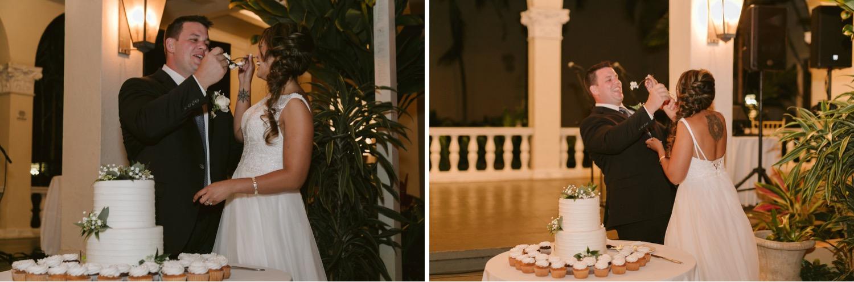 Julia_Hawaii_Groom_Cupcakes_Honolulu_Bride_Wedding_Cutting_Cafe_reception_Cake.jpg
