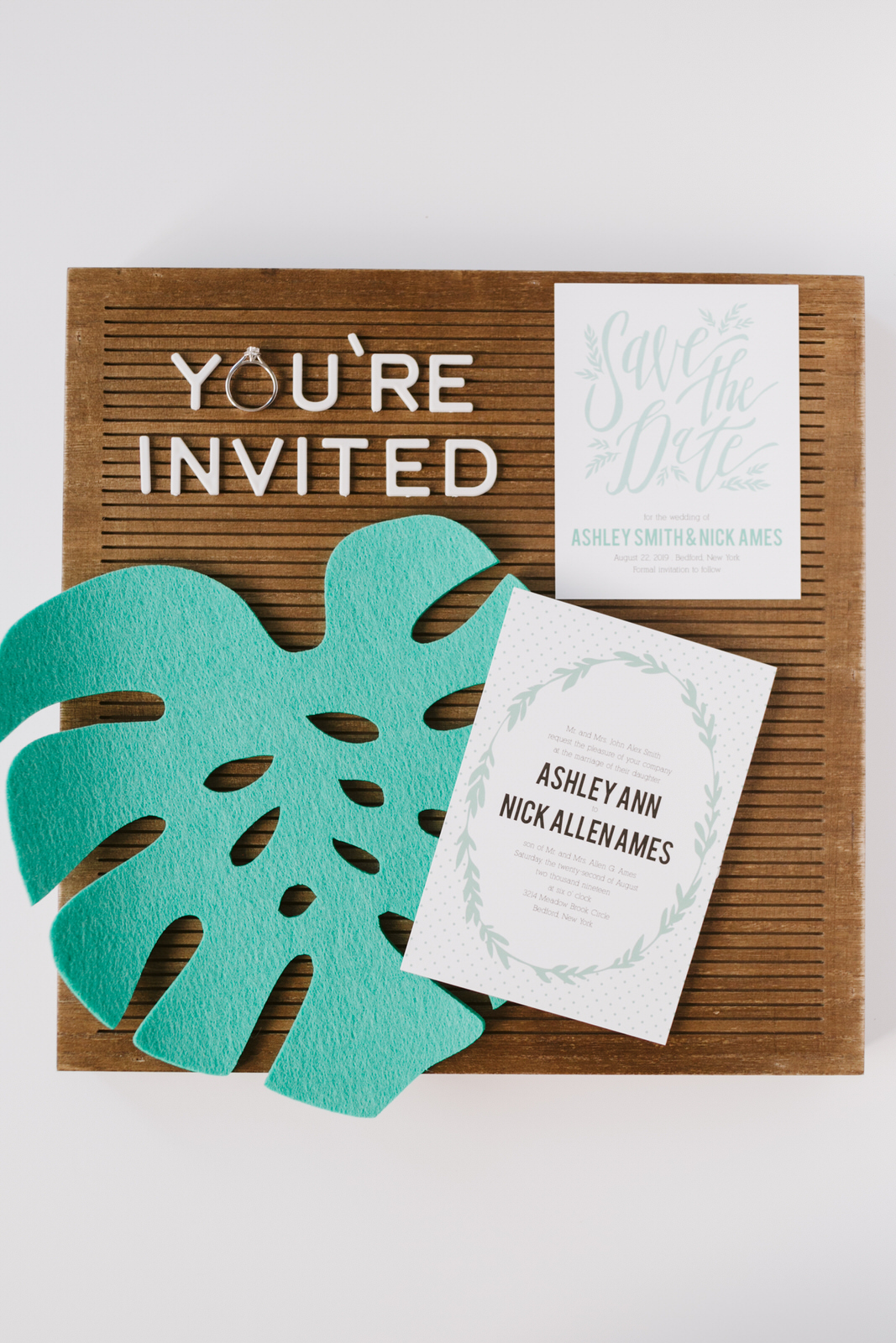 basic-invite-save-the-date-hawaii
