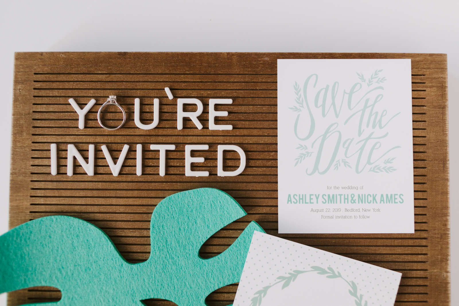 basic-invite-save-the-date-oahu
