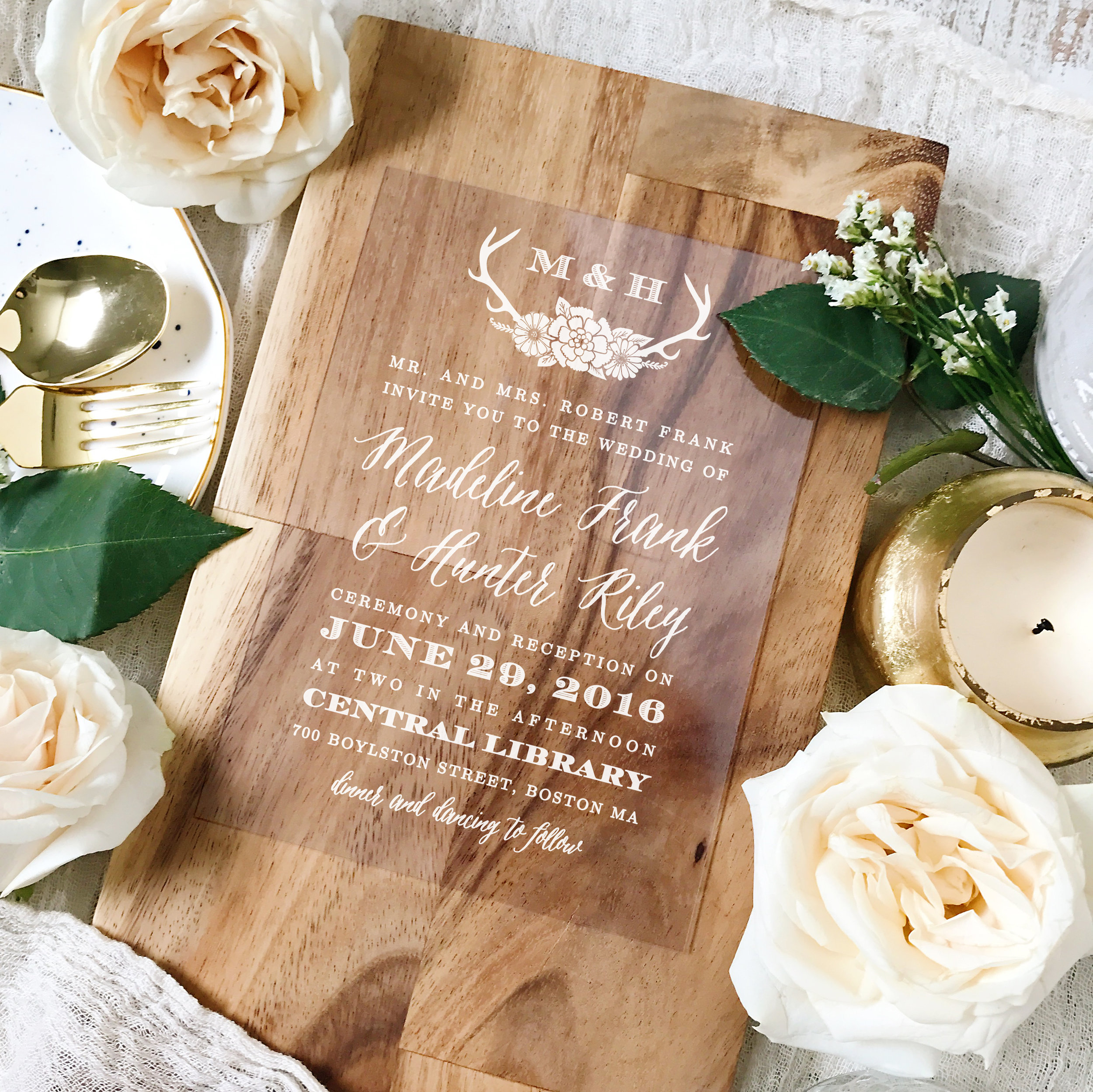 Basic_Invite_Wedding_Suites_clear