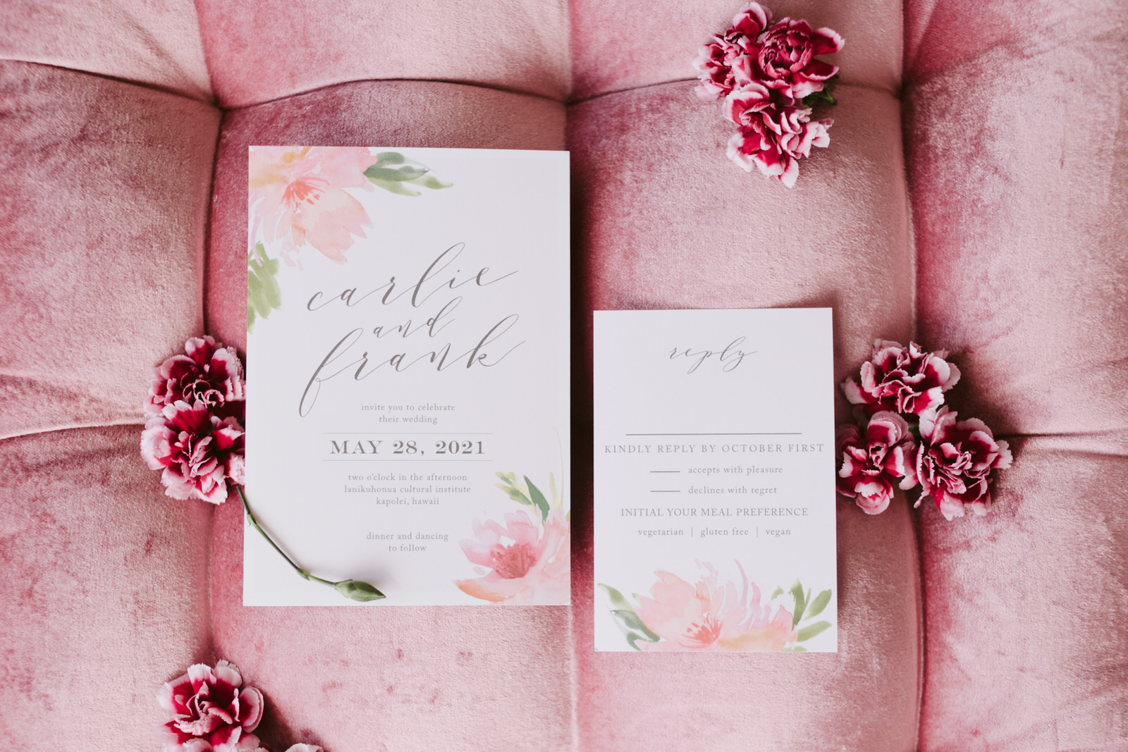 Basic-Invite-SarahJualPhoto-watercolor-flowers.jpg