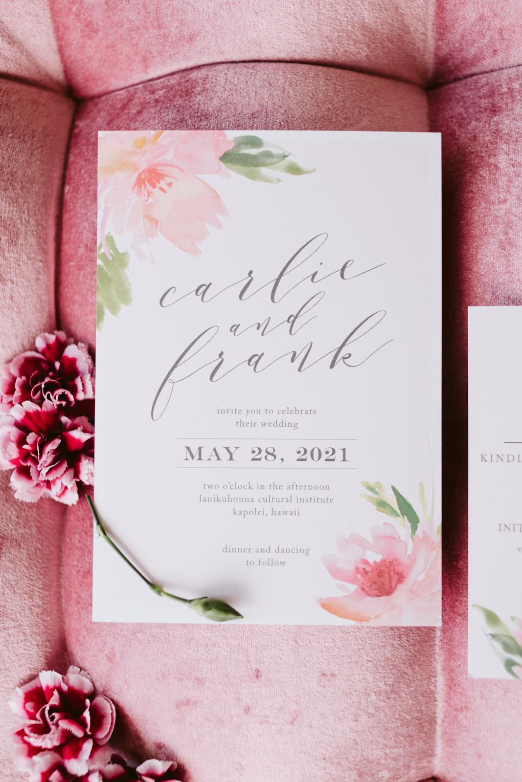 Basic-Invite-SarahJualPhoto-12.jpg
