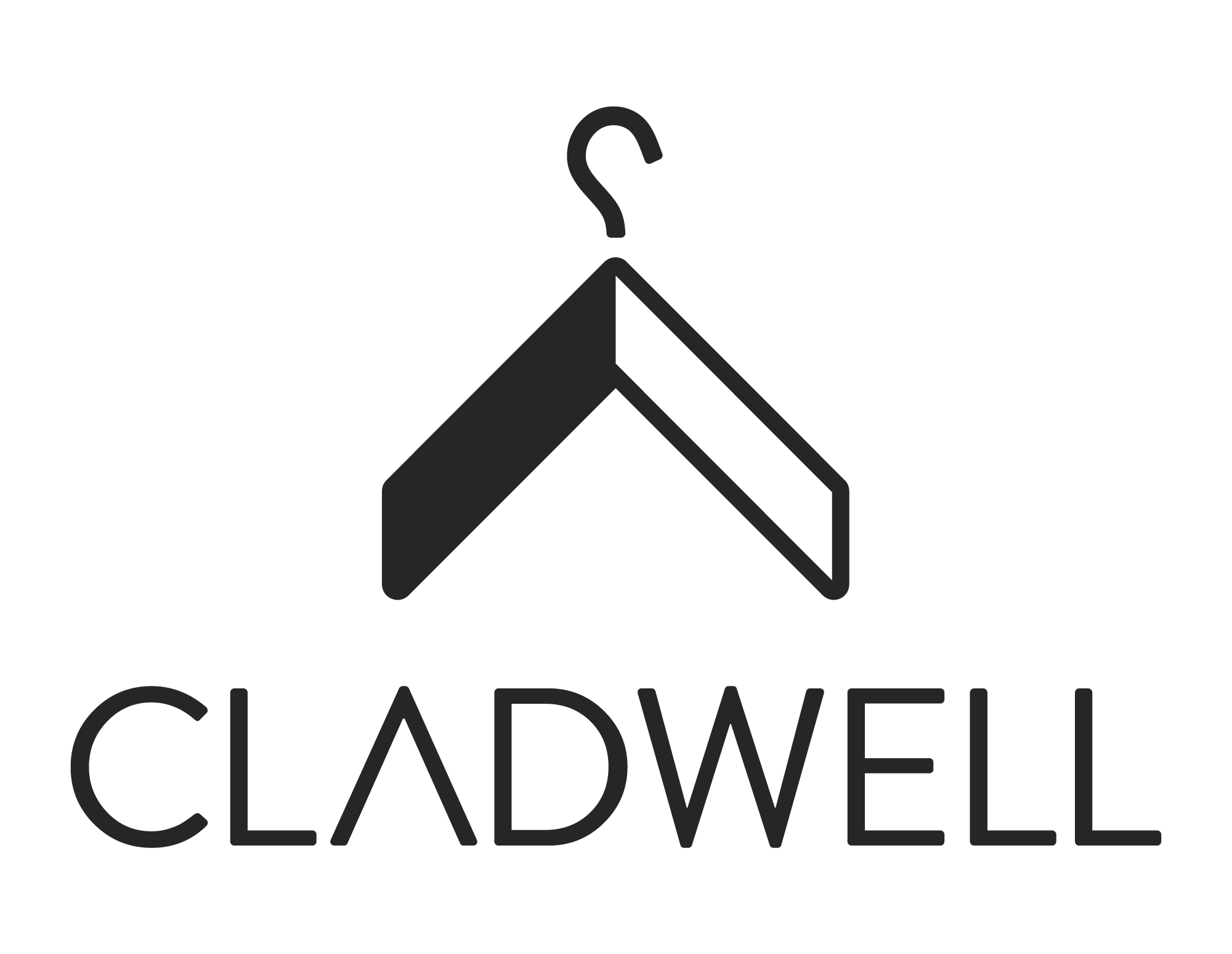 Cladwell-Logo-Stacked-Black.png