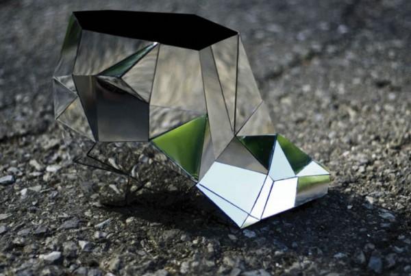 andreia-chaves-footwear-concept-design-600x403.jpg